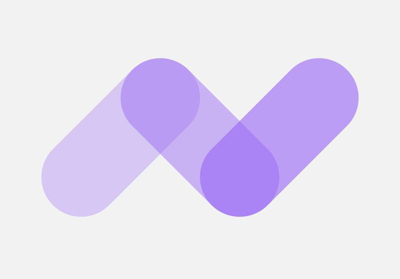 Why we're introducing a noho marae in our induction process
