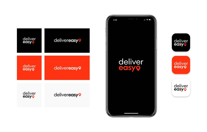 Delivereasy brand.jpg