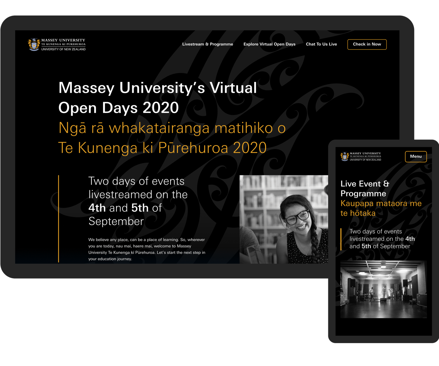 Massey Open Days hero front.png