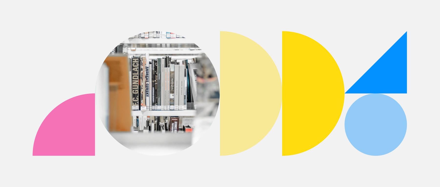 5 reasons we love pattern libraries